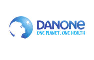 Appointment To Danone's Executive Committee: Nigyar MAKHMUDOVA Becomes Executive Vice President, Growth & Innovation.
