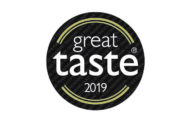 Great Taste Results Announced, With 50 Countries Winning Stars.