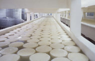 Food Manufacturing Sector Part Of England's River Woes.