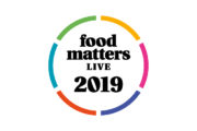 New Initiative For International Producers Is On The Table At Food Matters Live 2019.