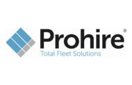 Prohire Limited Announces New CEO.
