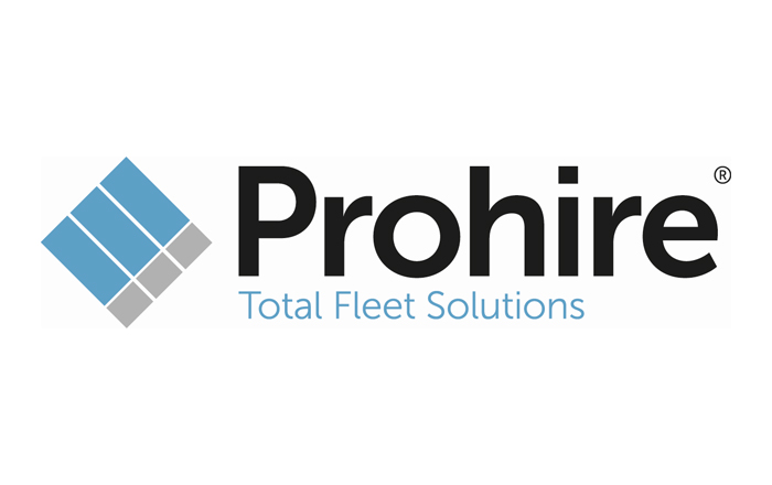 Prohire In Major Rental Vehicles Investment.