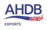 Export Success Celebrated At AHDB's British Meat Dinner.
