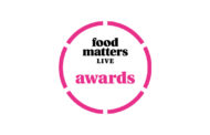 The Food Matters Live 2019 Awards Celebrate The Innovators, Campaigners And Entrepreneurs Changing The Future Of Food.