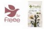 FREEE Turns The Heat Up On Its Breakfast Range And Launches NEW Gluten Free Organic Porridge Oats.