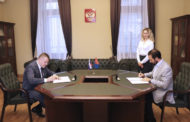 Cherkizovo Group Secures Regional Support For Tambov Turkey Expansion.
