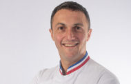 Luc Debove Appointed Executive Pastry Chef At École Nationale Supérieure de Pâtisserie.