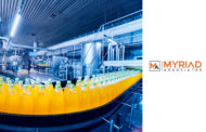 Food And Drink Industry: Does Your Project Qualify For Financial Support?