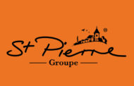 St Pierre Groupe Joins Federation Of Bakers.