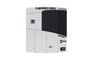 Thermo King Expands Transport Refrigeration Unit Portfolio With SLXi Local.