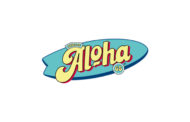 All-Natural Pure Grain Spirit, Aloha 65, Launches In UK.