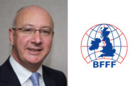BFFF President Highlights Industry's Ability To Reduce Carbon.