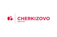 Cherkizovo Group Presents An International Menu Of Dishes From By-Products.