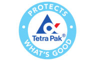 Tetra Pak Invests €25 Million In World-Class Cheese Production Centre In Poland.