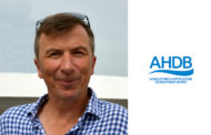 New Member Announced For AHDB Horticulture Sector Board.
