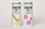 Introducing: Cawston Dry.