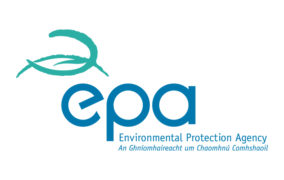 EPA Publishes Junior Cert Resource Pack On Reducing Food Waste To Tackle Climate Change.
