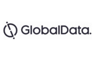 Plant-Based Companies Should Face Questions On Health, Environment, Says GlobalData.