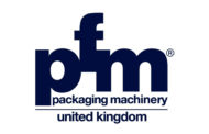 PFM'S Automated Solution Rings The Changes For Coffee Packaging.