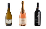 Sample A Taste Of The US With These Superb Stateside Wines.
