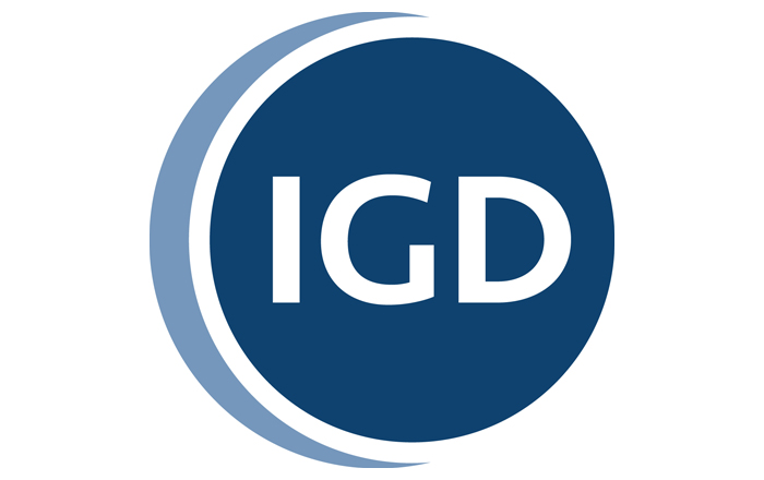 From Reducing Food Waste To Developing Talent, IGD Celebrates A Very Strong Year.
