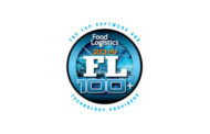 13th Consecutive Win For Innovative Technology Solutions For Food And Beverage Companies.