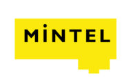 Mintel Announces Global Food And Drink Trends For 2030.