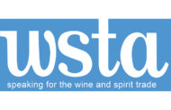 WSTA Calls On The Chancellor To Start The Year On A High By Cutting Wine And Spirit Duty.