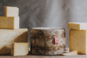 Quicke's Cheese Box Set To Launch, Delivering The Best Of The South West Online And In-Store.